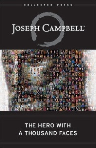 Joseph Campbell: The hero with a thousand faces