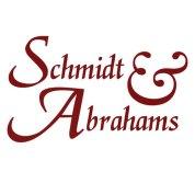 Literaturagentur Schmidt & Abrahams